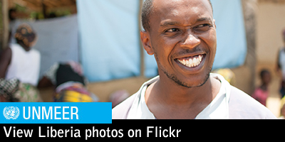 View Liberia photos on Flickr